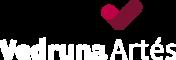 logo-artes-w