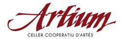 logo-artium